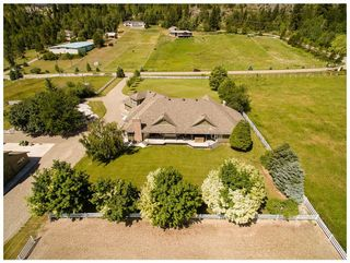 Photo 2: 1 6500 Southwest 15 Avenue in Salmon Arm: Panorama Ranch House for sale (SW Salmon Arm)  : MLS®# 10134549