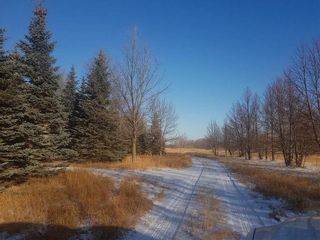 Photo 16: 780 26 Highway in St Francois Xavier: Industrial / Commercial / Investment for sale (R11)  : MLS®# 202120781