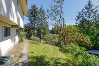 Photo 37: 129 Rockcliffe Pl in : La Thetis Heights House for sale (Langford)  : MLS®# 875465
