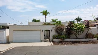 Photo 30: KENSINGTON House for sale : 3 bedrooms : 4890 Biona Dr in San Diego