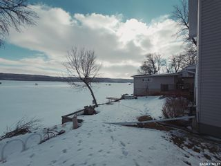 Photo 41: 60 Indian Point in Crooked Lake: Residential for sale : MLS®# SK843080