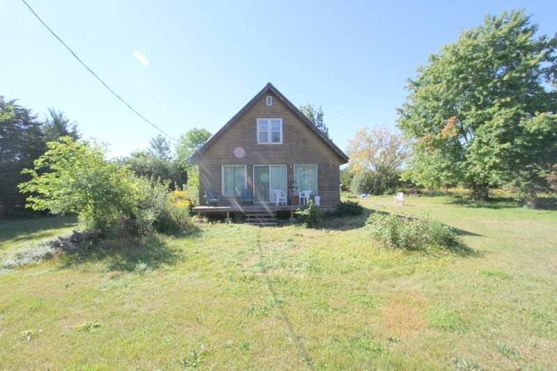 FEATURED LISTING: 40658 Shore Road Brock