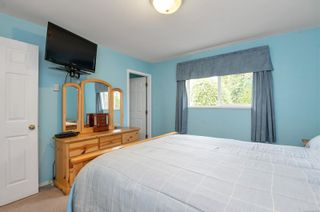 Photo 23: 440 Candy Lane in : CR Willow Point House for sale (Campbell River)  : MLS®# 882911