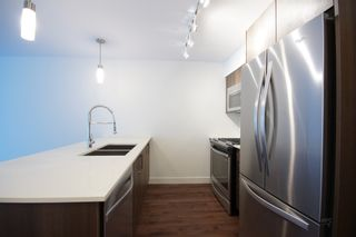 Photo 13: 414 7058 14th Avenue in Burnaby: Edmonds BE Condo for sale (Burnaby South)