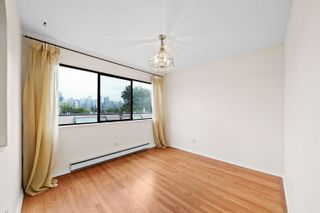 Photo 12: 11 1214 W 7TH Avenue in Vancouver: Fairview VW Townhouse for sale (Vancouver West)  : MLS®# R2617326