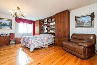Photo 27: 5103 154 Street in Edmonton: Zone 14 House for sale : MLS®# E4261585