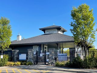 Photo 28: 156 Masters Crescent SE in Calgary: Mahogany Detached for sale : MLS®# A1142634