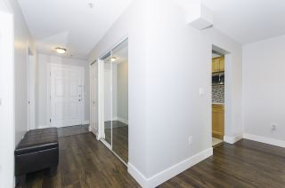 Photo 7: 201 3319 KINGSWAY in Vancouver: Collingwood VE Condo for sale (Vancouver East)  : MLS®# R2168685