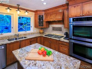 Photo 12: 11120 Alder Rd in NORTH SAANICH: NS Lands End House for sale (North Saanich)  : MLS®# 757384