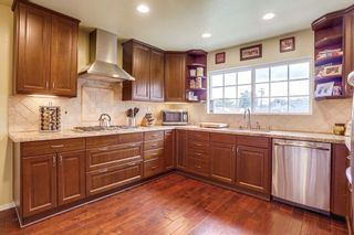 Photo 11: LA MESA House for sale : 3 bedrooms : 4461 LOWELL ST