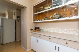 Photo 11: 12747 128 Street in Edmonton: Zone 01 House for sale : MLS®# E4240120