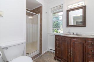 Photo 23: 4228 Parkside Pl in : SE Mt Doug House for sale (Saanich East)  : MLS®# 881486