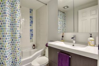 Photo 13: 205 2885 SPRUCE STREET in Vancouver: Fairview VW Condo for sale (Vancouver West)  : MLS®# R2465666