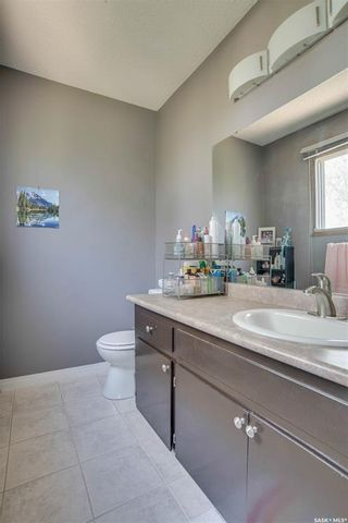 Photo 16: 1518 Byers Crescent in Saskatoon: Westview Heights Residential for sale : MLS®# SK869578