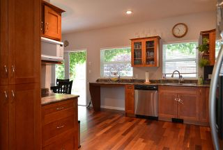 Photo 5: 495 SHAW Road in Gibsons: Gibsons & Area House for sale (Sunshine Coast)  : MLS®# R2070903