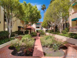 Photo 20: LA JOLLA Condo for rent : 2 bedrooms : 6333 La Jolla Blvd #270