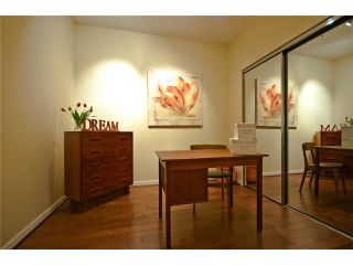 """Photo 2: # 303 530 RAVEN WOODS DR in North Vancouver: Roche Point Condo for sale in """"SEASON'S SOUTH"""" : MLS®# V884521"""