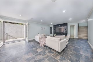 Photo 28: 3129 ROYCROFT Court in Burnaby: Government Road House for sale (Burnaby North)  : MLS®# R2621865