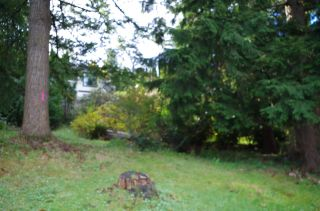 Photo 2: 112 MORAY Street in Port Moody: Port Moody Centre Land for sale : MLS®# R2514603