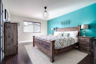 Photo 13: 21138 RIVER Road in Maple Ridge: Southwest Maple Ridge House for sale : MLS®# R2211531