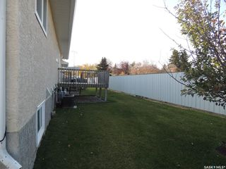 Photo 6: 4 491 Bannatyne Avenue in Estevan: Scotsburn Residential for sale : MLS®# SK826456
