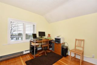 Photo 11: 2602 DUNDAS Street in Vancouver: Hastings Sunrise House for sale (Vancouver East)  : MLS®# R2538537