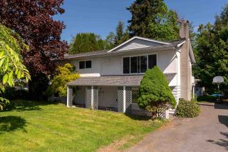 Photo 1: 14295 73A Avenue in Surrey: East Newton House for sale : MLS®# R2581425
