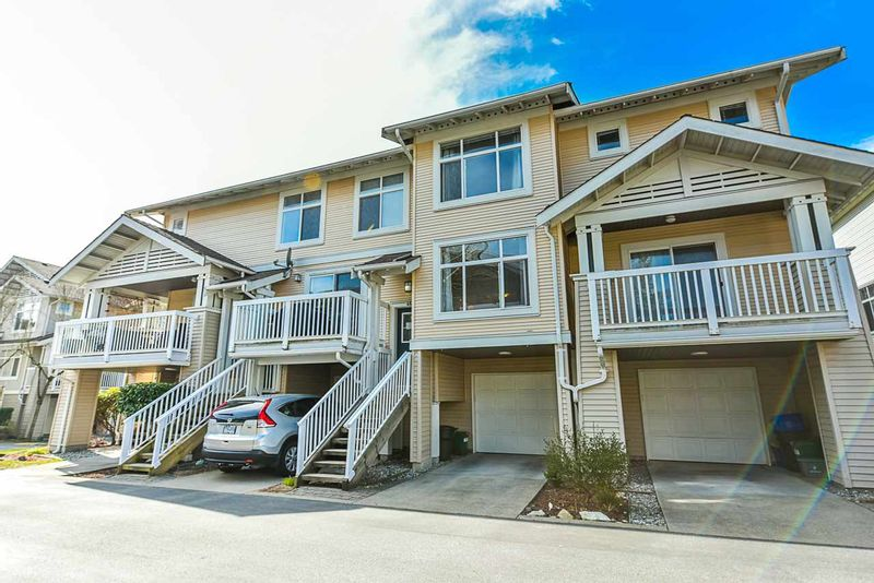 FEATURED LISTING: 46 - 7179 201 Street Langley
