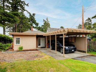 Photo 27: 5287 Parker Ave in : SE Cordova Bay House for sale (Saanich East)  : MLS®# 878829