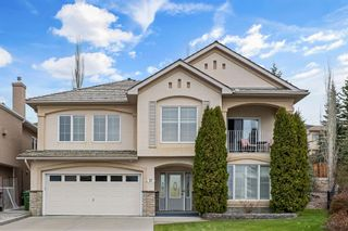 Main Photo: 46 Scenic Ridge Way NW in Calgary: Scenic Acres Detached for sale : MLS®# A1107905