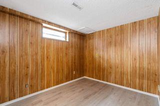 Photo 32: 11816 157 Avenue in Edmonton: Zone 27 House Half Duplex for sale : MLS®# E4245455