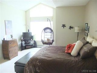 Photo 11: 6 4291 Quadra St in VICTORIA: SE Broadmead Row/Townhouse for sale (Saanich East)  : MLS®# 634035