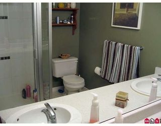 Photo 8: 40 19250 65 Ave in SUNBERRY COURT: Home for sale