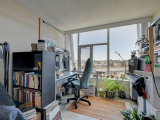 Photo 13: 703 327 Maitland St in : VW Victoria West Condo for sale (Victoria West)  : MLS®# 875643