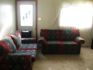 Photo 7: 516 ST ANNE'S Road in WINNIPEG: St Vital Residential for sale (South East Winnipeg)  : MLS®# 1111188