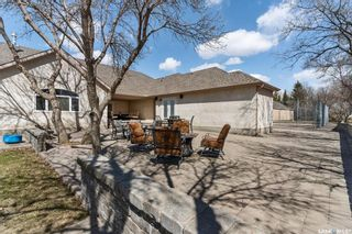 Photo 41: 43 MEADOWLARK Drive in Glen Harbour: Residential for sale : MLS®# SK851549