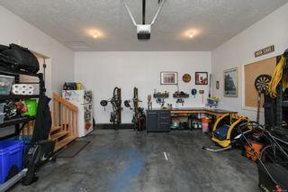 Photo 30: 1595 Baillie Rd in : CV Comox Peninsula House for sale (Comox Valley)  : MLS®# 878348