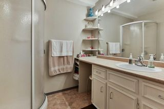 Photo 33: 111 EDFORTH Place NW in Calgary: Edgemont Detached for sale : MLS®# C4280432