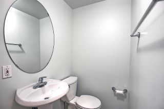 Photo 26: 119 10717 83 Avenue in Edmonton: Zone 15 Condo for sale : MLS®# E4242234
