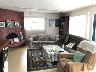 """Photo 6: 1378 WHITEWOOD Place in North Vancouver: Norgate House for sale in """"Norgate"""" : MLS®# R2222936"""