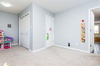 Photo 32: 4481 McCrae Avenue in Edmonton: Zone 27 Townhouse for sale : MLS®# E4234457