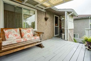 Photo 22: 1736 E 28TH Avenue in Vancouver: Victoria VE House for sale (Vancouver East)  : MLS®# R2468867
