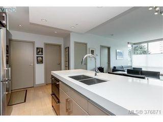 Photo 9: 304 200 Douglas St in VICTORIA: Vi James Bay Condo for sale (Victoria)  : MLS®# 756588
