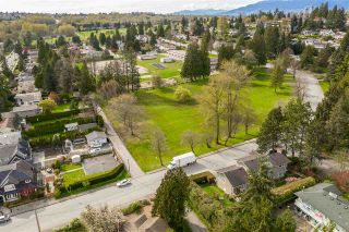 Photo 9: 4724 MAHON AVENUE in Burnaby: Deer Lake Place House for sale (Burnaby South)  : MLS®# R2360325