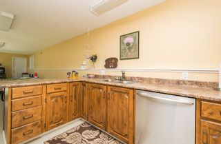Photo 31: 7090 Lucerne Beach Road: MAGNA BAY House for sale (NORTH SHUSWAP)  : MLS®# 10232242