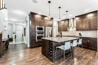 Photo 4: 61 Sundown Terrace: Cochrane Detached for sale : MLS®# A1112362