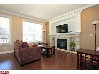 Photo 4: 5951 128A st in Surrey: Panorama Ridge House for sale : MLS®# F1219544