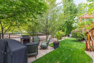 Photo 45: 949 Panorama Hills Drive NW in Calgary: Panorama Hills Detached for sale : MLS®# A1118058