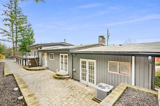 Photo 31: 119 LOGAN Street in Coquitlam: Cape Horn House for sale : MLS®# R2419515