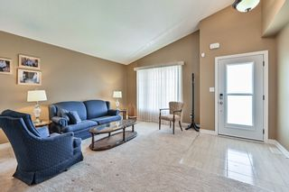 Photo 4: 36 East Helen Drive in Hagersville: House for sale : MLS®# H4065714